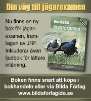jagarexamensbok_180x200_s