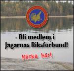 jrf_medlem_s